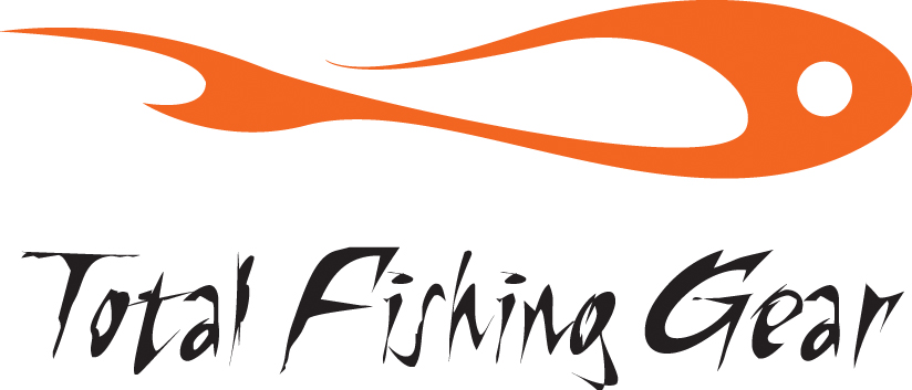 anglers den sussex pevensey nr eastbourne east sussex rh anglersdensussex co uk fishing shop logo Trout Fishing Logo