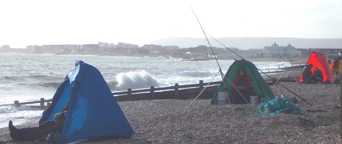 pevensey_bay_angling_club_open_beach_angling_competition-Feb2014