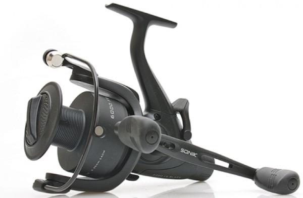 Esp Onyx Carp Fishing Big Pit Reel 2019 New Fashion Style Online Fishing