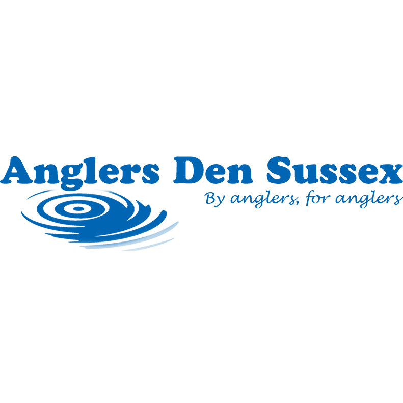Fishing Tackle Shop | Anglers Den East Sussex